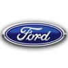Focus 1 1998-2004