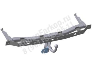 2150-A, Bosal (Россия)