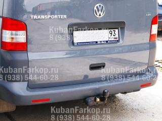 2182-F, Bosal (Россия)