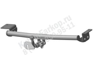 3035-AN, Bosal (Россия)