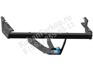 3093-F, Bosal (Россия)