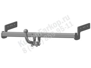 4221-A, Bosal-Oris (Россия)