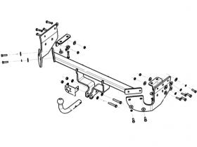 фаркоп 4372-A
