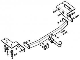 фаркоп 4375-A