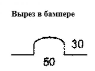 5505-A, Oris (Россия)