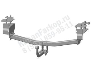 5506-A, Bosal (Россия)