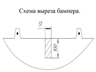 7011-A, Bosal (Россия)