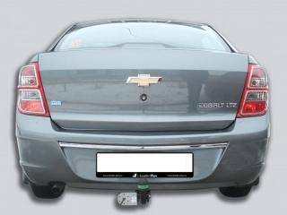 фаркоп Chevrolet Cobalt C219-A