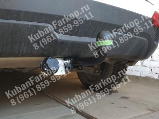 H227-A, Лидер-Плюс (Россия)