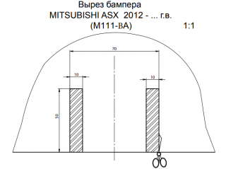 M111-BA, Лидер-Плюс (Россия)