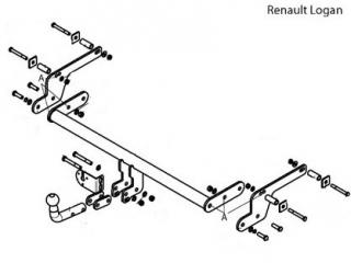 R114-A, Лидер-Плюс (Россия)