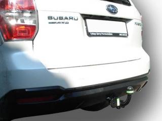 фаркоп на Subaru Forester S305-A