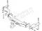 фаркоп 3054-ABP