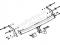 фаркоп 4374-A