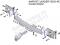 фаркоп B203-AE