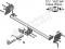 фаркоп H227-BA