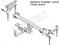 фаркоп L205-A