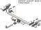 фаркоп M308-A